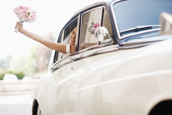 Stílusos esküvő, esküvői stílus